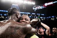 wilder-ortiz-fight (67)