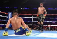 lomachenko-linares-fight (4)