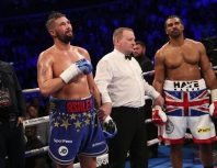bellew-haye-rematch (2)