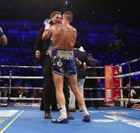 bellew-haye-rematch (30)