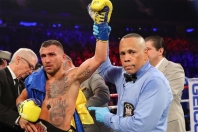 lomachenko-linares-fight (12)