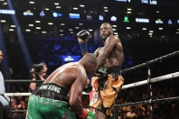 wilder-ortiz-fight (9)