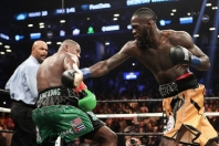 wilder-ortiz-fight (25)