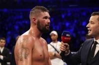 bellew-haye-rematch (7)