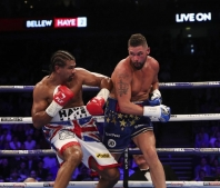 bellew-haye-rematch (16)