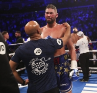 bellew-haye-rematch (40)