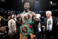 wilder-ortiz-fight (68)