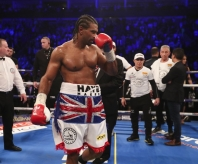 bellew-haye-rematch (39)