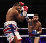 bellew-haye-rematch (12)