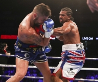 bellew-haye-rematch (22)