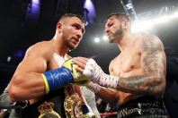 lomachenko-linares-fight (7)