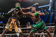 wilder-ortiz-fight (40)