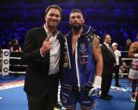 bellew-haye-rematch (8)