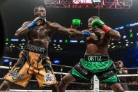 wilder-ortiz-fight (39)