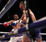 bellew-haye-rematch (18)