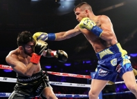 lomachenko-linares-fight (5)