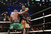 wilder-ortiz-fight (11)