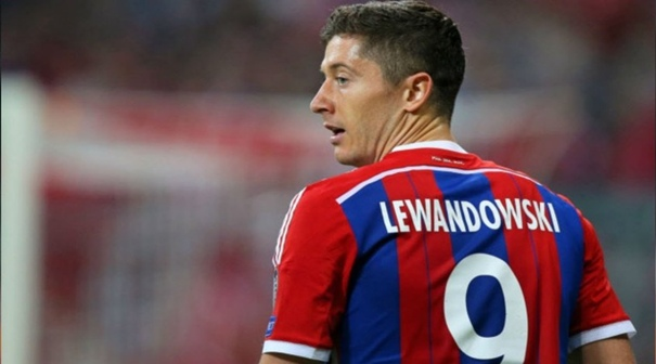 lewandowski.jpeg